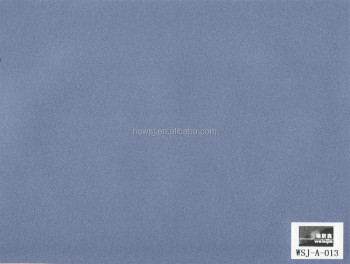galvanized steel metal laminate sheet WSJ-A-013