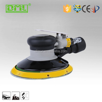 Low price mini pneumatic sander,auto wide belt sander