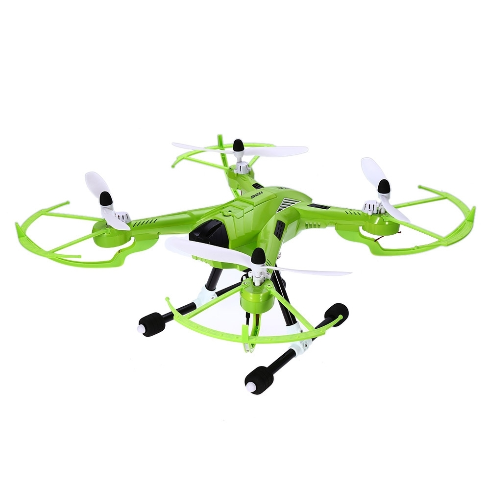 Original JJRC H26W RC Quadcopter WIFI FPV With <strong>HD</strong> Camera <strong>720P</strong> 2.4GHz 4CH One Key Return RC Drone for Children Gifts vs X8G