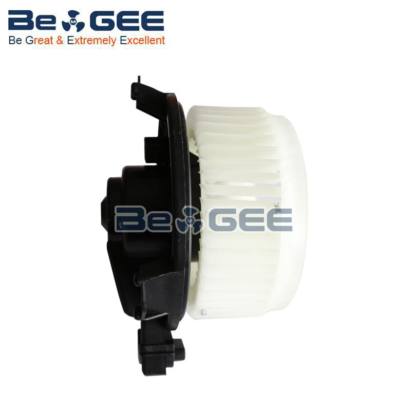 Air Conditioner Fan Blower For Sale For Dodge/Jeep/Toyota TYC 700203 OE 87103-35100 68048903AA 79310-TK4-A41