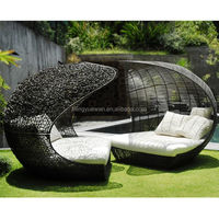 rattan sofa outdoor furniture sofa sets patio furniture set