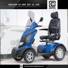 500W to 1600W aceme e bike invalid enjoycare malaysia price electric mobility scooter spare parts in pakistan, scooter for sale