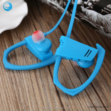Professional Waterproof Mobile Retro Bluetooth Headphones Headphone&Earphone for mobile phone