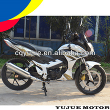 Cheap 125cc Cub Racing Bike With New Design