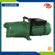 High pressure centrifugal Submersible Water Jet Pump Price