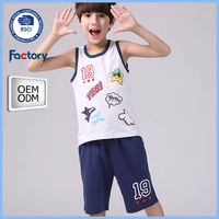 kids clothing wholesale, kids clothes 2017 summer , boys kid wear