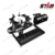 CONSTANT PULL tennis and badminton racket stringing machine with full tools