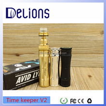timekeeper mod v2 Time keeper V2 mod factory price factory price bulk stock mad dog mods time keeper mod v2