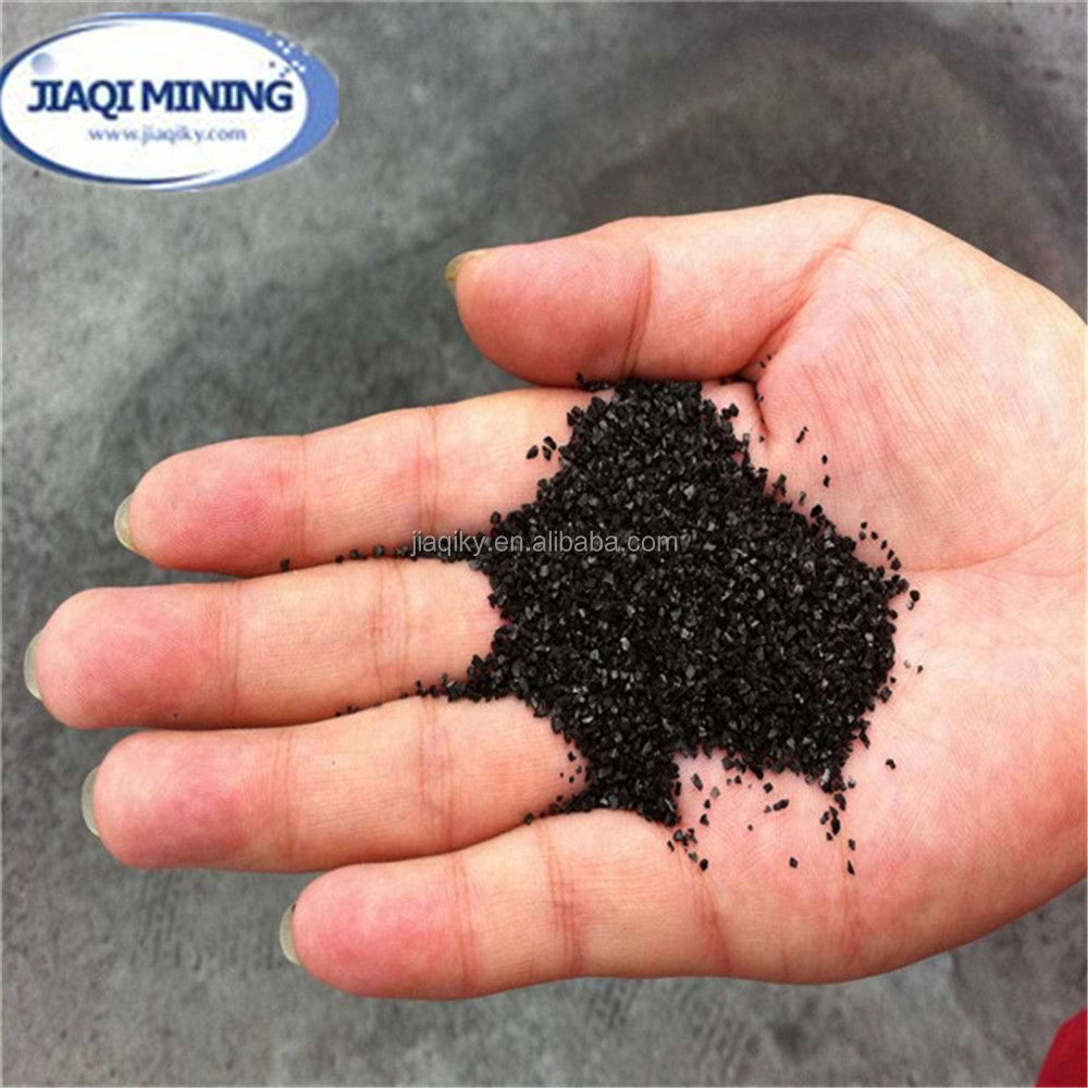 Wholesale coconut shell activated carbon powder for waste oil