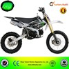 Economic Dirt bike Lifan 125cc CRF70 CRF 70 Dirt Bike Pit Bike Off Road Motorcycle For Sale Cheap For Adults