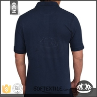 softextile Wholesale OEM pakistan polo shirts/100% cotton polo shirt
