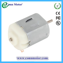 3-volt Small Electric DC Motor 14000 Rpm Motor for Kids Toy
