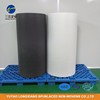New Cheap Custom Decorative Pvc Synthetic