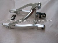 china high quality pit bike rear dirt bike swing arm