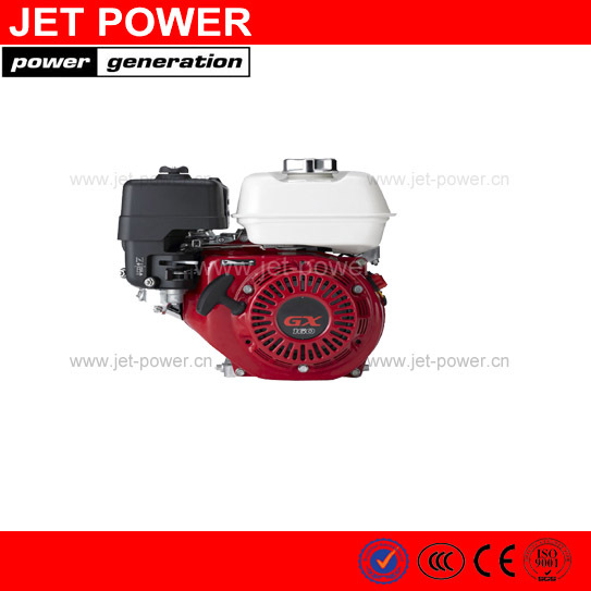 Gasoline engine OHV engine power 5.5HP - 16HP