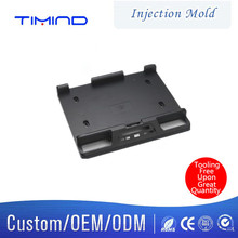 Timind Injection molding plastic mold molding injection moulding injection mold processing