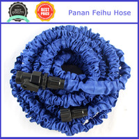 reels imported from china garden hose reel/mini expanding hose/natural rubber water hose
