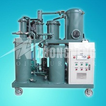 Used oil oil purify,lube oil processing unit