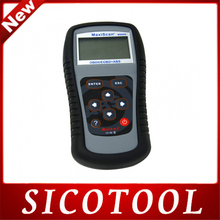 OBD II/EOBD SCAN TOOL WITH ABS CAPABILITY MS609