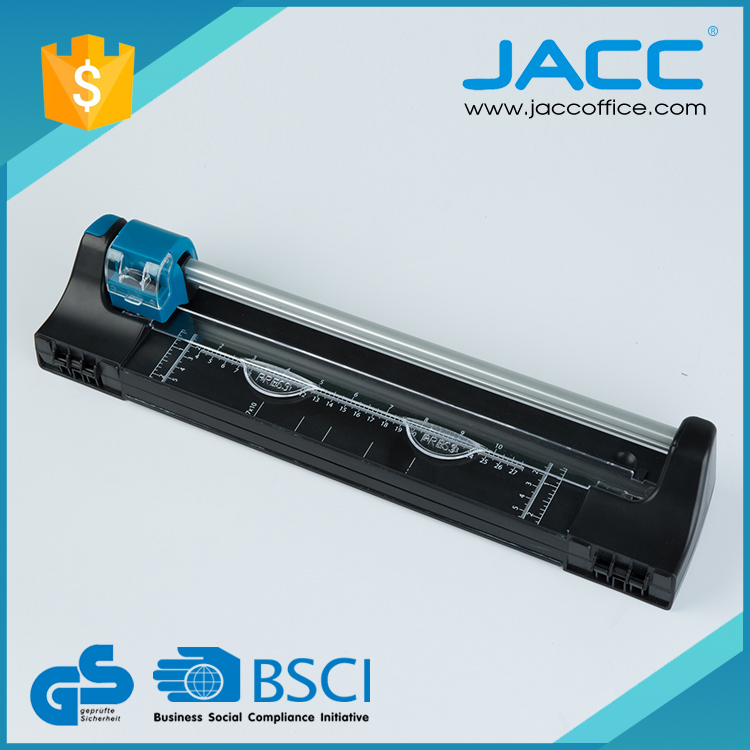 Cheap Price Office Paper Used Paper Cutter For Sale