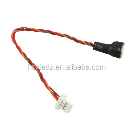 "6"" Ultra Micro Servo Extension cable"