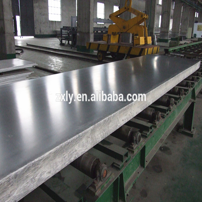 good quality 5454 5754 aluminum plate/sheet in europe
