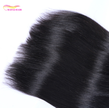 6a grade bosin good quality most popular indian long indiana remy raw human hair distributors 20 inch factory world wholesale