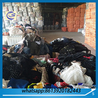 buy high import used clothes in bulk used clothing for sale