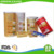 Aluminum Foil Laminated Paper for Butter Packing