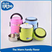 Authoritative stainless mixing pp hot food warmers