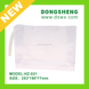 Discount Washable And Durable clear PVC beauty and make up cosmetic bag for ladies