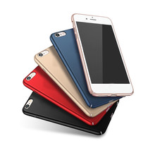 2017 Ultra thin wholesale soft shilicon case for iphne 5/5s case