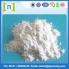 sale wollastonite wholesaler,needle wollastonite powder