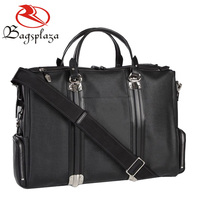 New Arrival Tote Bag Unique Men Briefcase For Lawyer