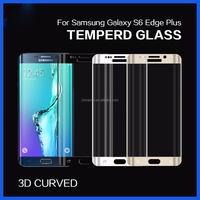 100% Confirmed 3D vcover Tempered Glass Film Screen Protector for Samsung galaxy Note 7