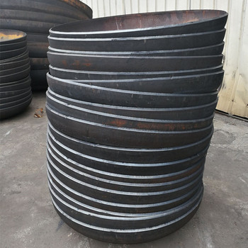 galvanized water 30 inch pipe end cap buy 30 inch pipe