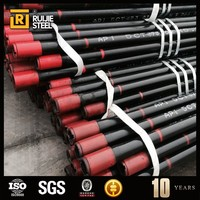 oil and gas equipment/oil pipe material