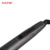 360 swivel cord assembly 3 curling barrels wand hair curler with LED lamp