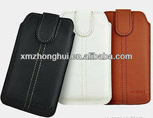 2013 new style mobile phone case