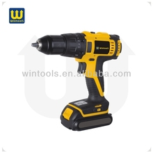 Wintools power tool electric drill cordless drill WT02931