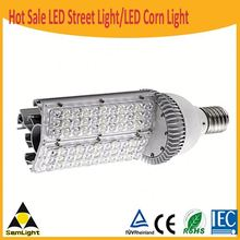 Unique Products Generic Ensure 30W Led Street Light Bulb