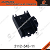 for YAMAHA FZ 16 rectifier motorcycle