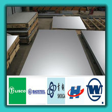 Hot dipped galvanized steel plate en10130 dc01