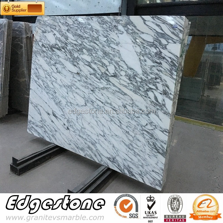 Dimension Stone Granite Marble