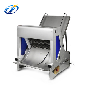 Hot sale bread slicer price 12mm bread slicer blades