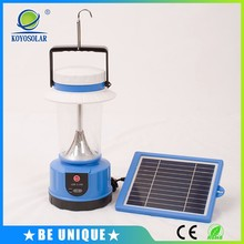 42 LED plus 24 bottom LED with mobile phone charger most powerful solar lanterns