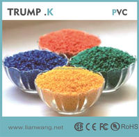 High quality plastic color masterbatches