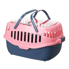 Wholesale Dog Cages Best Dog Kennels Pet Carrier Outdoor