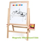 Factory Direct Creative Educational Kids Easel Stand