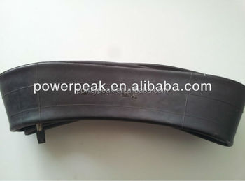 best selling high quality natural rubber motorcycle inner tube 2.75-21